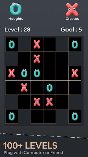 Tic Tac Toe Emoji - Online & Offline filehippodl screenshot 12