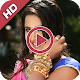 Bhojpuri Latest Video Songs Download on Windows