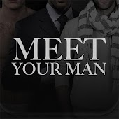 Meet your Man - Romance book love story
