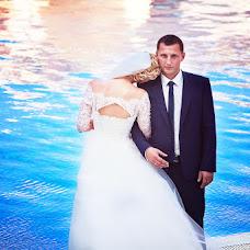 Wedding photographer Dmitriy Krulikovskiy (krulya). Photo of 12.10.2014