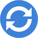 Sync2 Outlook Google Companion icon