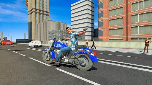 Auto Theft Crime Simulator apkdebit screenshots 3