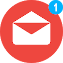 Email - Mail for Outlook & All Mailbox icon