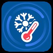 App CPU Cooler APK for Windows Phone