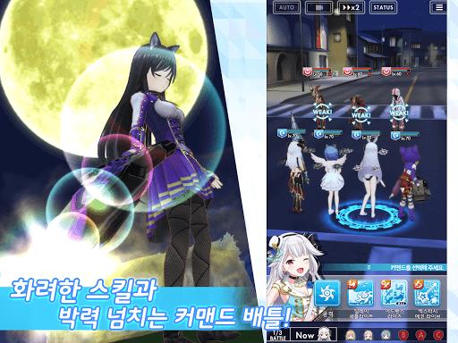 uc5bcud130ub108ud2f0ube0c uac78uc9882 android2mod screenshots 3