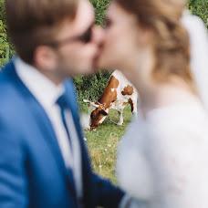 Wedding photographer Ivan Ivanov (whitecorolla). Photo of 23.07.2017
