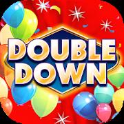 DoubleDown Casino Slots Games, Blackjack, Roulette