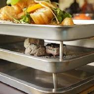 于烤魚創意家常料理