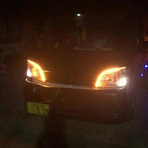 ハイゼットトラック  ジャンボのカスタム事例画像 けいちゃんさんの2019年07月10日20:56の投稿