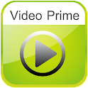 Free Amazon Prime Video Tip icon