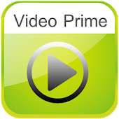 Free Amazon Prime Video Tip