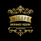 Pizzeria Milano Download for PC Windows 10/8/7