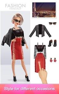 Fashion Fantasy 3