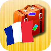 French phrasebook