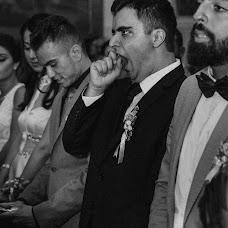 Wedding photographer Ruben Danielyan (rubdanielyan). Photo of 06.12.2017