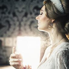 Wedding photographer Pavel Furashov (paulmatis). Photo of 05.05.2018