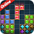 Block Puzzle Jewel Online Multiplayer: diamonds file APK Free for PC, smart TV Download