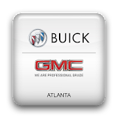 Jim Ellis Buick GMC Atlanta