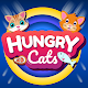 Hungry Cats  APK