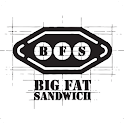 Big Fat Sandwich icon
