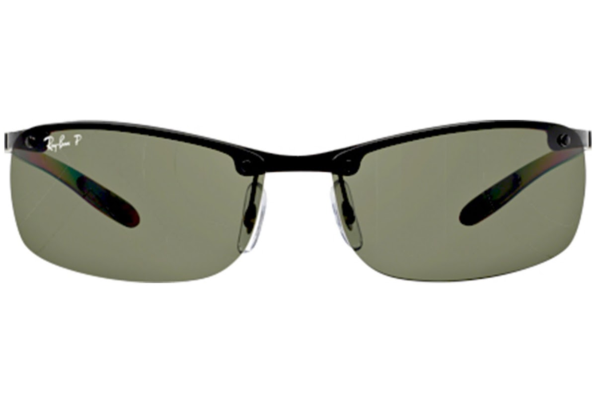 0d4cf002afc Buy Ray-Ban Rb8305 RB8305 C63 082 9A Sunglasses