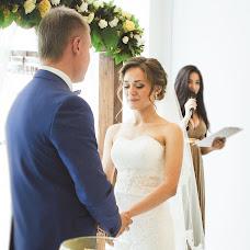 Wedding photographer Yuliya Shaposhnikova (JuSha). Photo of 09.09.2014