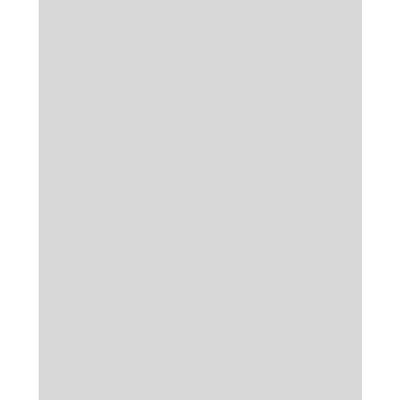Flutter Logo - Flutter App Development Company
