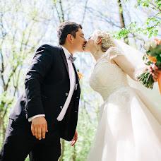 Wedding photographer Kamil Aronofski (kamadav). Photo of 30.04.2017