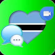 Chat Botswana