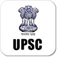All Important Reports For UPSC