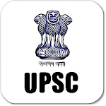 All Important Reports For UPSC Icon