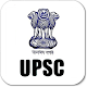 All Important  Reports For UPSC (app)