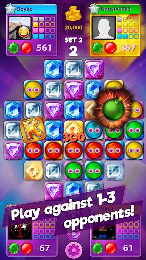 KlikIt Challenge u2013 Multiplayer Tap and Challenge 1.20 de.gamequotes.net 2