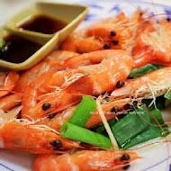 【野柳】柏榕美食海鮮餐廳