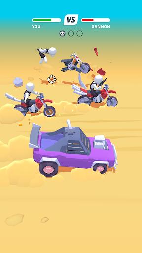 Desert Riders 1.1.5 screenshots 2