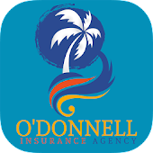 O'Donnell Insurance Agency