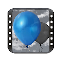MagicPhotos - Free Touch Photo Editor icon