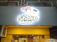 The Shake Maker photo 2