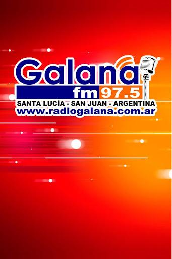 Galana FM 97.5