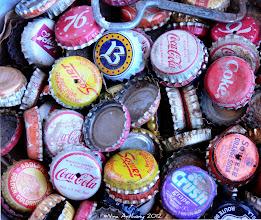 Photo: Pop Caps