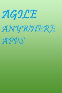 Ultimate App Backup - náhled