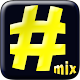Mix HashTags for More Likes + Tags download tool for PC-Windows 7,8,10 and Mac