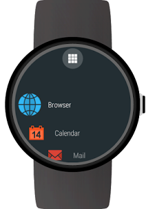 Launcher for Wear OS (Android Wear) 1.0.200519 APK Mod Updated 3