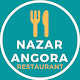 Download Angora Nazar For PC Windows and Mac