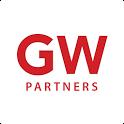 Partners GW icon