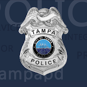 Tampa PD
