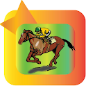 Horse Racing Tips icon