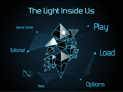 The Light Inside Us v1.02