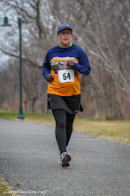 Photo: Find Your Greatness 5K Run/Walk Riverfront Trail  Download: http://photos.garypaulson.net/p620009788/e56f708c2