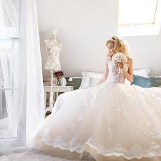 Wedding photographer Yuliya Fedosova (Feya83). Photo of 16.05.2017